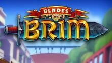 Imagen 2 de Blades of Brim