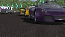 Imagen 3 de World Racing 2