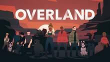 Imagen 18 de Overland