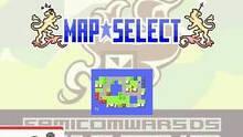 Imagen 20 de Advance Wars Dual Strike