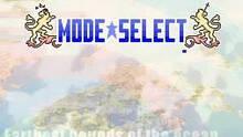 Imagen 25 de Advance Wars Dual Strike