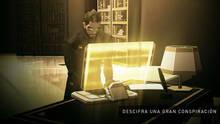 Imagen 23 de Deus Ex GO