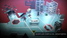 Imagen 24 de Deus Ex GO