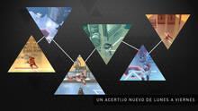 Imagen 25 de Deus Ex GO