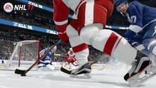 Imagen 1 de NHL 17