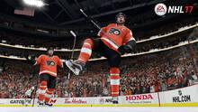 Imagen 3 de NHL 17