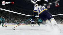 Imagen 4 de NHL 17