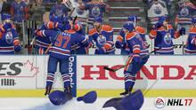 Imagen 5 de NHL 17