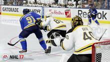 Imagen 6 de NHL 17