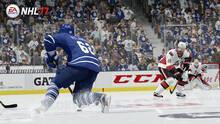 Imagen 7 de NHL 17