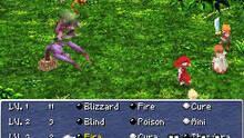 Imagen 60 de Final Fantasy III