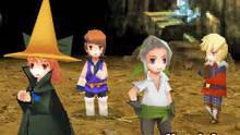 Imagen 57 de Final Fantasy III