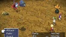 Imagen 56 de Final Fantasy III