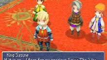 Imagen 55 de Final Fantasy III