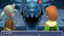 Imagen 54 de Final Fantasy III