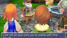 Imagen 53 de Final Fantasy III