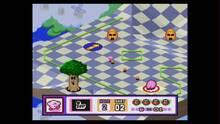 Imagen 8 de Kirby's Dream Course CV