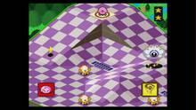 Imagen 9 de Kirby's Dream Course CV