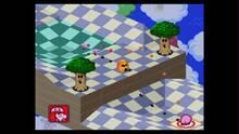 Imagen 11 de Kirby's Dream Course CV