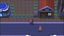 Imagen 37 de Pokémon Diamond & Pearl