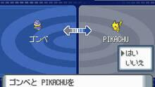 Imagen 41 de Pokémon Diamond & Pearl