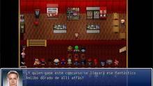 Imagen 3 de Vandal Quest 3