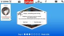 Imagen 5 de Video blogger Story