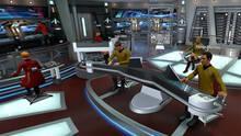 Imagen 23 de Star Trek: Bridge Crew