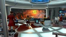 Imagen 26 de Star Trek: Bridge Crew