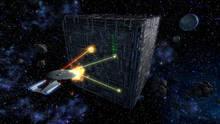 Imagen 28 de Star Trek: Bridge Crew