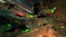 Imagen 29 de Star Trek: Bridge Crew