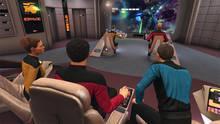 Imagen 30 de Star Trek: Bridge Crew