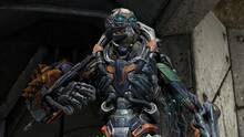 Imagen 111 de Quake Champions