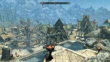 Imagen 16 de The Elder Scrolls V: Skyrim: Special Edition