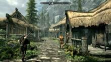 Imagen 17 de The Elder Scrolls V: Skyrim: Special Edition