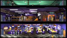 Imagen 25 de Fallout Shelter