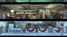Imagen 26 de Fallout Shelter