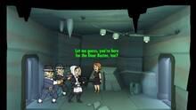 Imagen 27 de Fallout Shelter