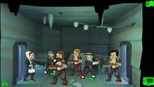 Imagen 29 de Fallout Shelter