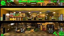 Imagen 31 de Fallout Shelter