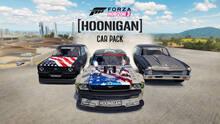 Imagen 156 de Forza Horizon 3