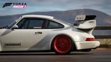 Imagen 157 de Forza Horizon 3