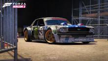Imagen 160 de Forza Horizon 3
