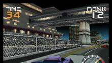 Imagen 7 de Ridge Racer DS