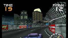 Imagen 6 de Ridge Racer DS
