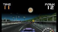 Imagen 5 de Ridge Racer DS