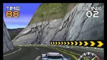 Imagen 4 de Ridge Racer DS