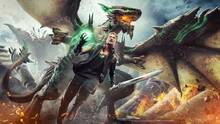 Imagen 13 de Scalebound