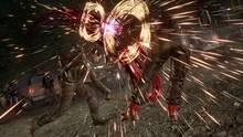 Imagen 521 de Tekken 7