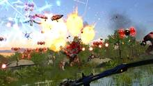 Imagen 46 de Serious Sam VR: The Last Hope
